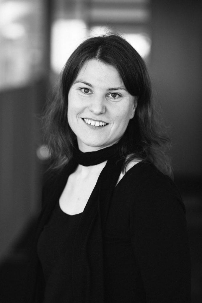 Katharina Willman, PrimeKey