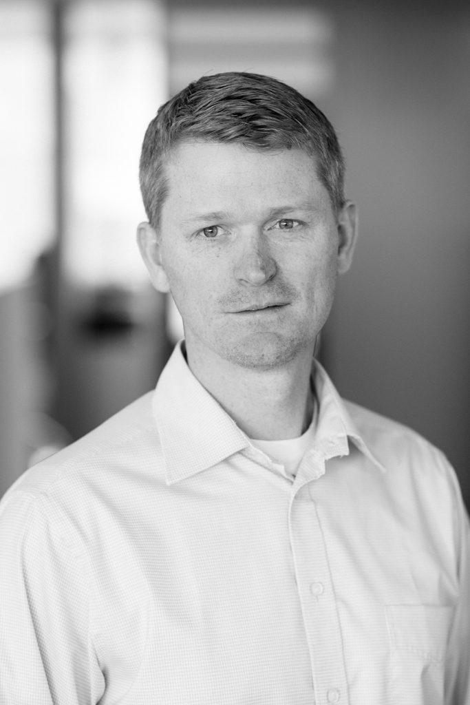 Magnus Andrén, PrimeKey