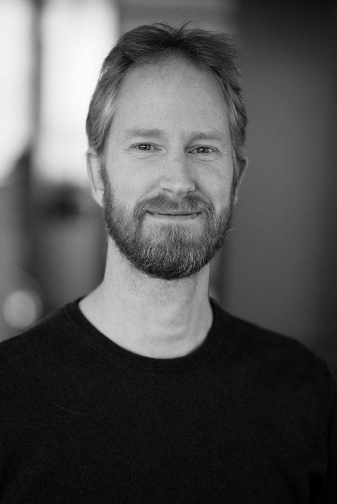 Tomas Gustavsson, PrimeKey