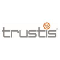 Trustis