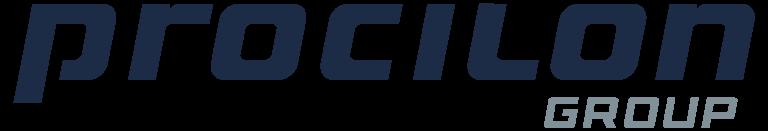 procilon logo