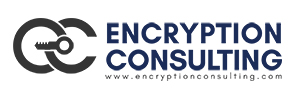 Encryption Consulting