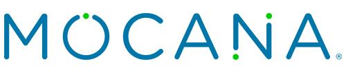 Mocana logo