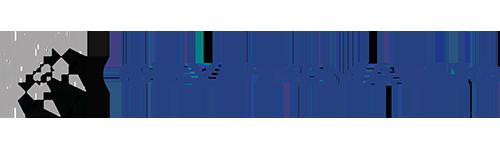 Cryptomathic Logo