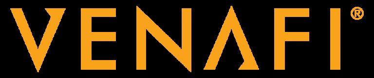 Venafi_Light_background_logo