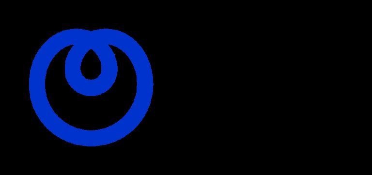NTT PrimeKey Partner