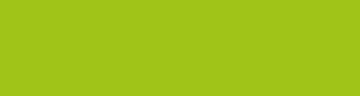 Yubico-Logo-PrimeKeypartner
