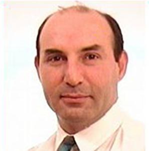 Robert IT Security Expert