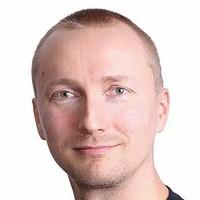 Juha Saaskilahti