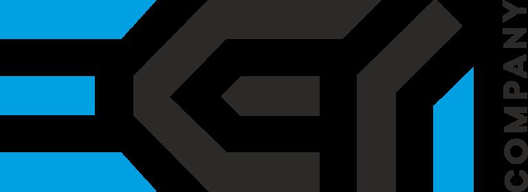 3key - PrimeKey Partner