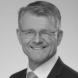Clemens Wanko