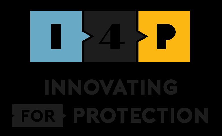 i4p_logo